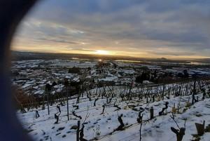 Vue Verlieu neige.jpg