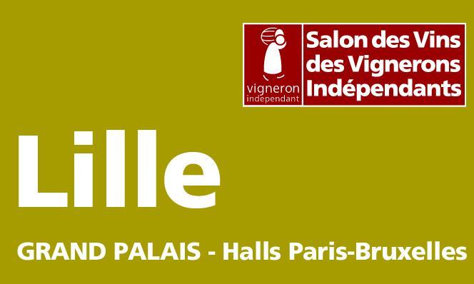 salon_vignerons_indep_lille.jpg