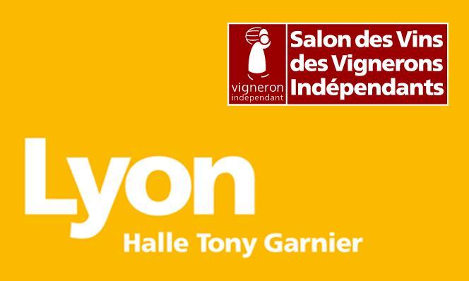 salon_vignerons_indep_lyon.jpg