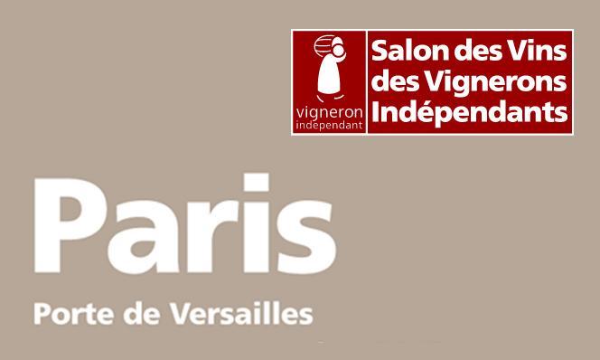 salon_vignerons_indep_paris.jpg