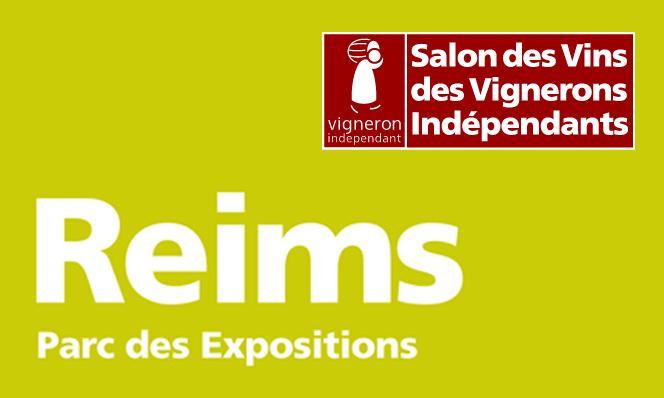 salon_vignerons_indep_reims.jpg