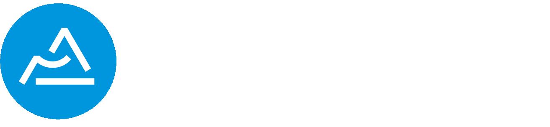 Région Auvergne Rhône-Alpes