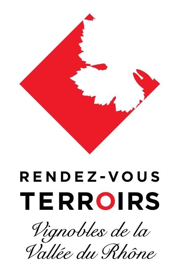 Vignobles Vallée du Rhône