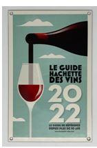 SELECTION GUIDE HACHETTE 2022
